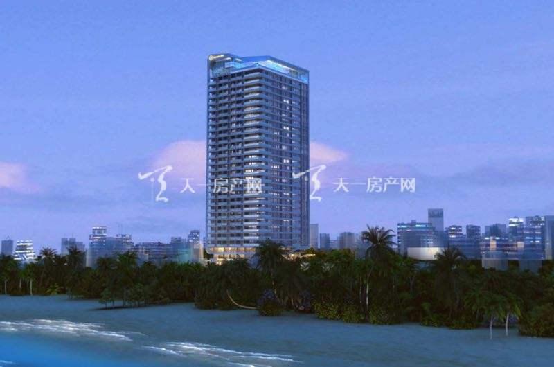 铂钰蓝湾效果图 (2).jpg