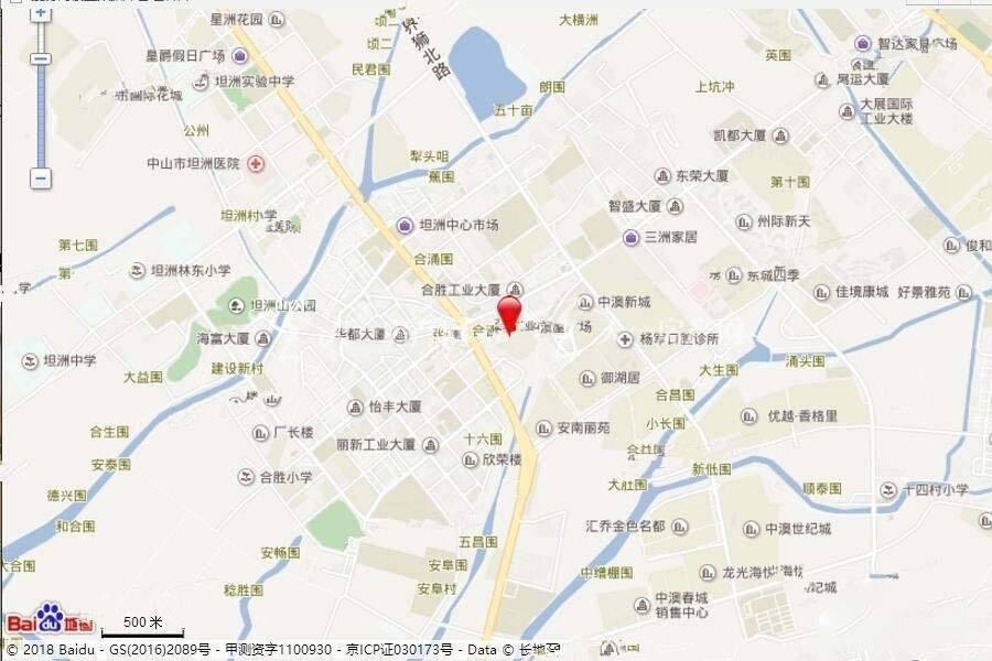 富璟公馆交通图.jpg