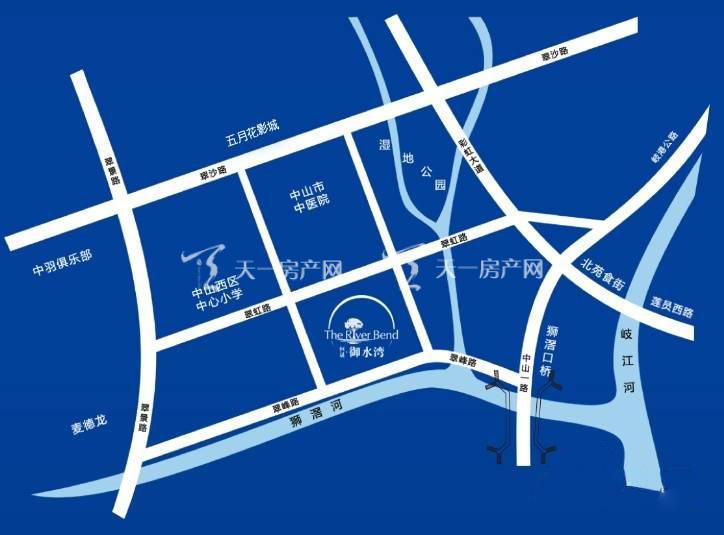 御水湾交通图.jpg