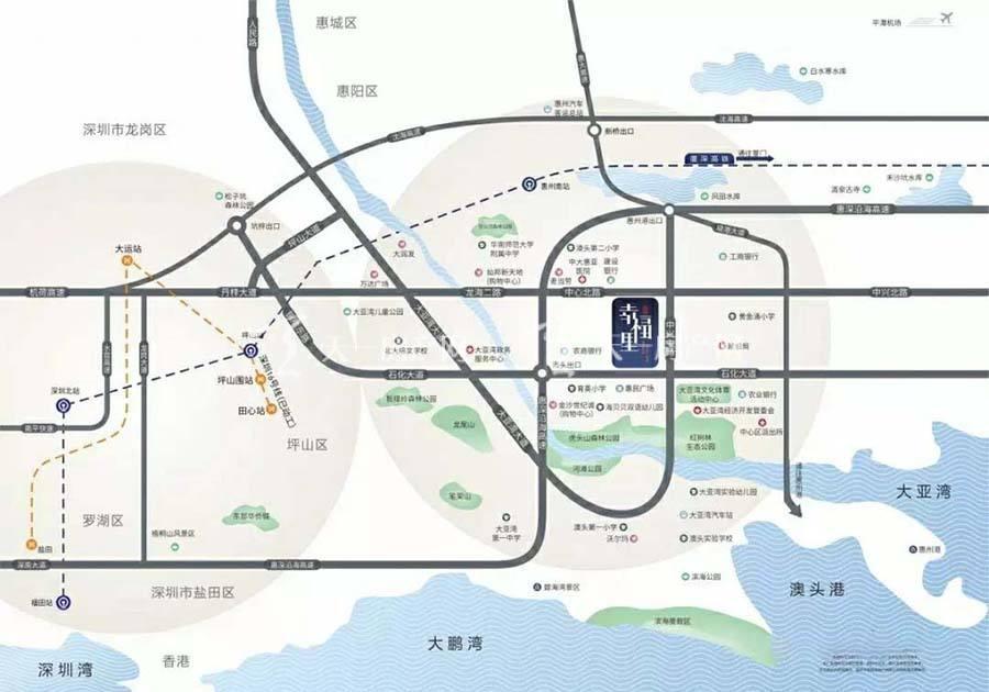 嘉宝幸福里交通图.jpg