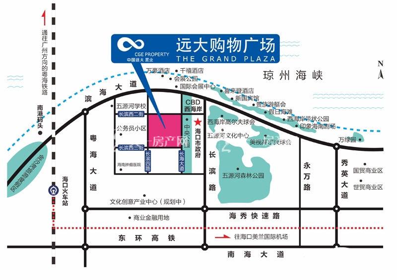 远大购物广场 交通图.jpg