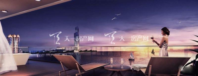 博鳌金湾效果图7.jpg