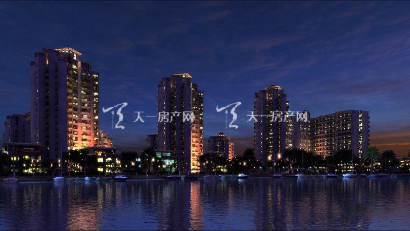 博鳌滨海小镇效果图3.jpg