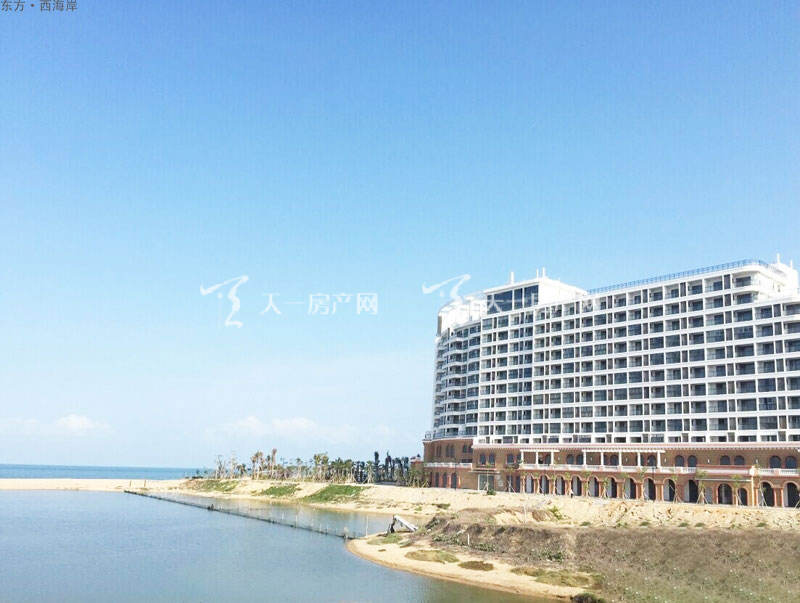 东方西海岸实景图7.jpg