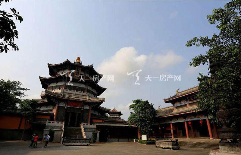 海州广场周边实景图9.jpg
