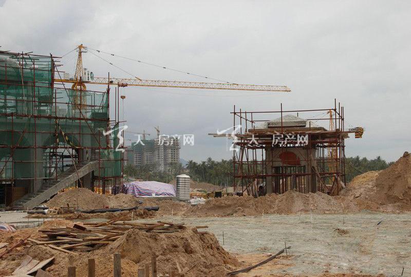 珊瑚宫殿2期工程进度图5.jpg