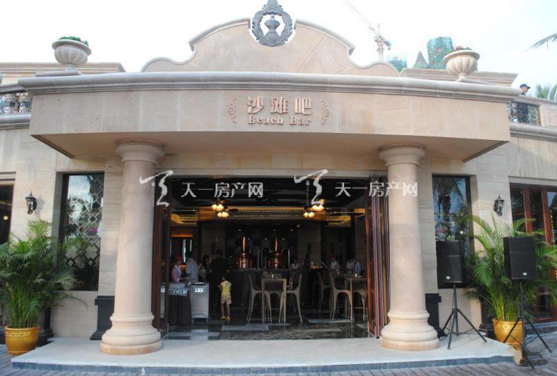 珊瑚宫殿实景图21.jpg