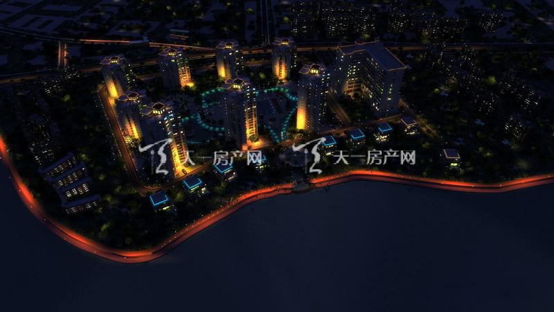 博鳌滨海小镇效果图4.jpg