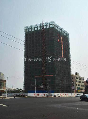 海州广场工程进度21 (2).jpg