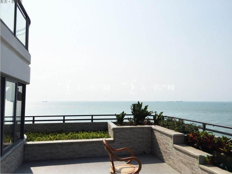 东方西海岸实景图11.jpg