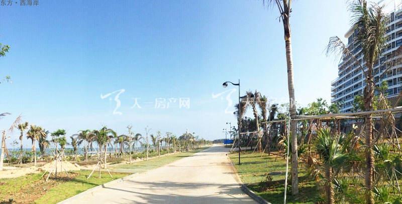 东方西海岸实景图14.jpg