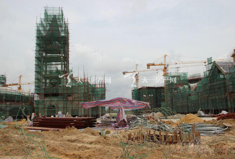 珊瑚宫殿2期工程进度图3.jpg