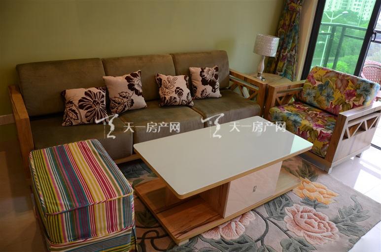 万泉椰风度假公寓样板图2.jpg