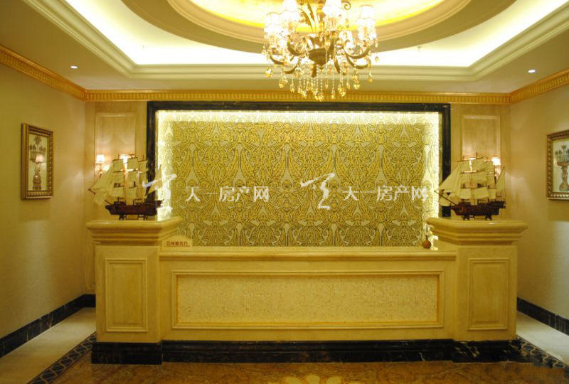珊瑚宫殿实景图11.jpg