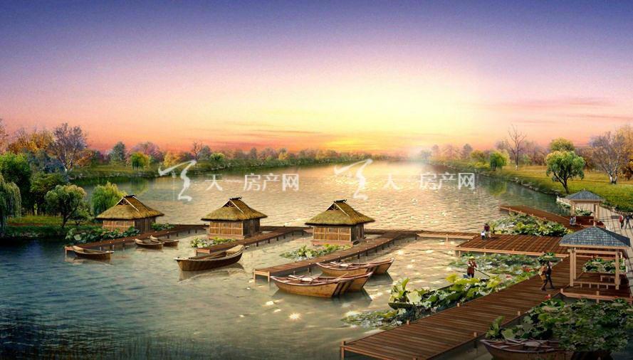 海港小镇-效果图4.jpg