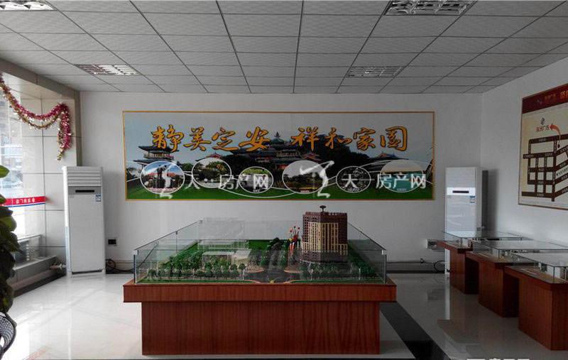 海州广场实景图16.jpg