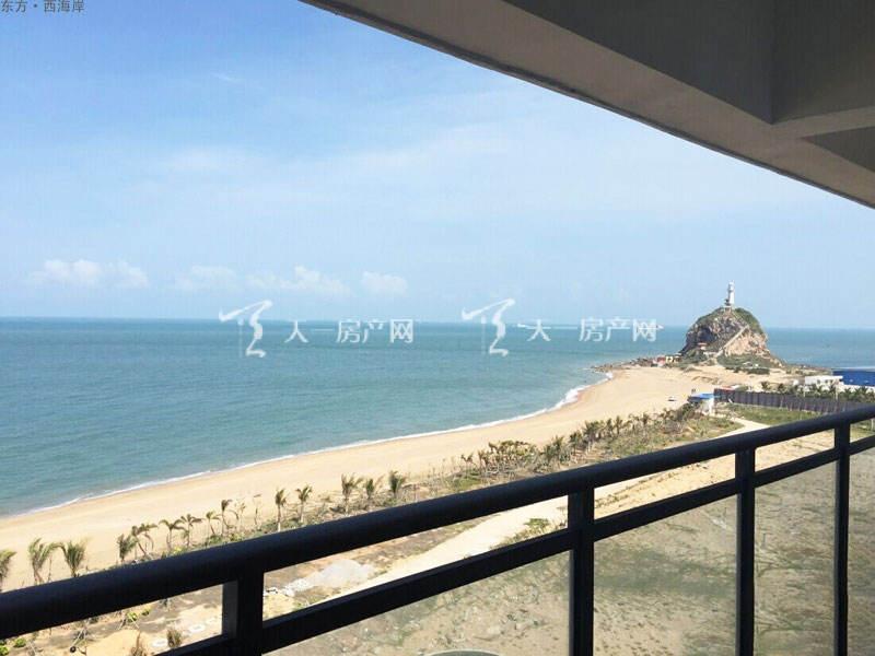 东方西海岸实景图12.jpg