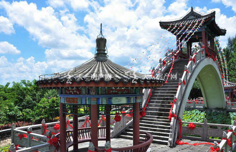 海州广场周边实景图11.jpg