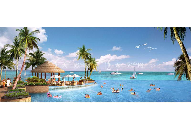 珊瑚宫殿效果图25.jpg