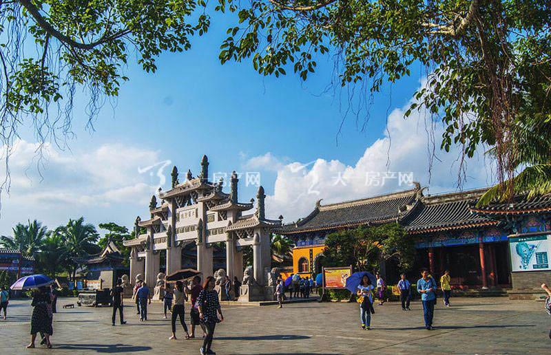 海州广场周边实景图13.jpg