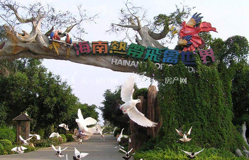 海州广场周边实景图4.jpg
