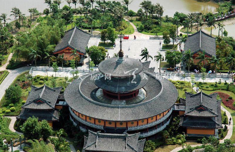 海州广场周边实景图5.jpg