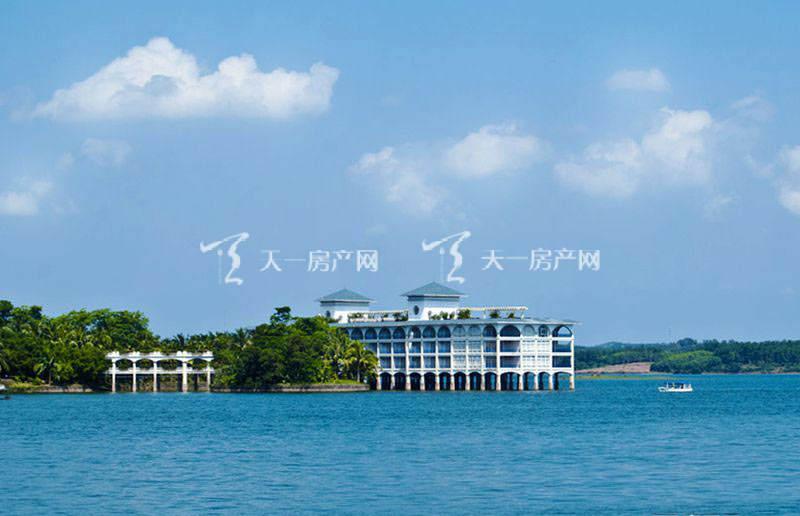 海州广场周边实景图2.jpg