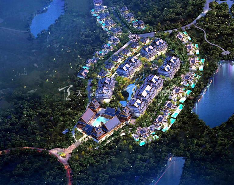 勐巴拉雨林小镇 效果图2.jpg