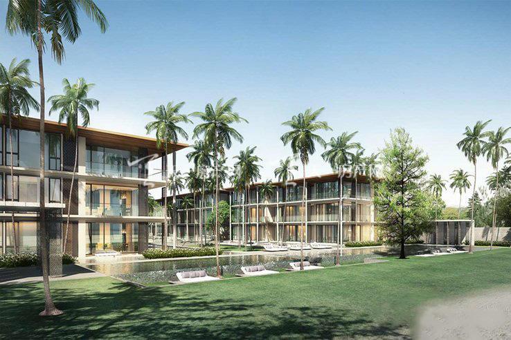 普吉岛Mai-Khao海景公寓效果图2.jpg
