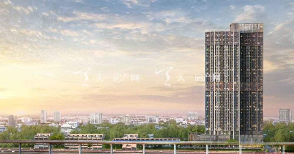 曼谷The Line景观园林效果图15.jpg