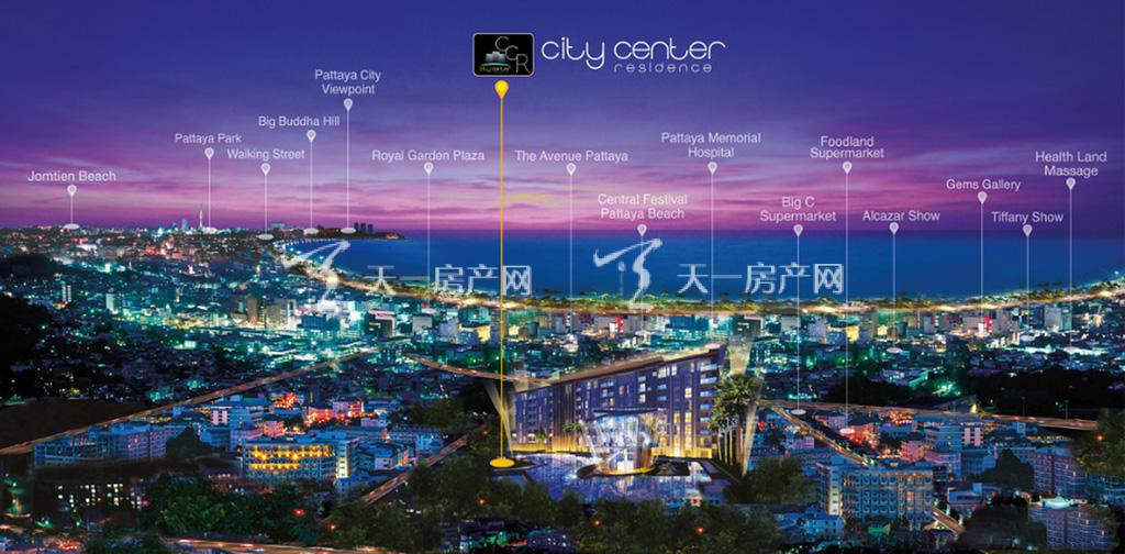 CityCenterResident 效果图 (1).jpg