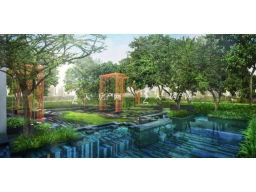 曼谷The Line景观园林效果图4.jpg