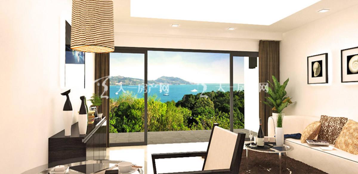 泰国普吉岛PBH酒店公寓项目 效果图 (3).jpg