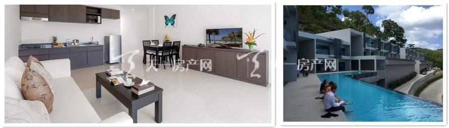泰国普吉岛PBH酒店公寓项目 效果图 (1).jpg