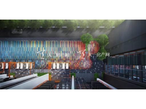 曼谷The Line景观园林效果图5.jpg