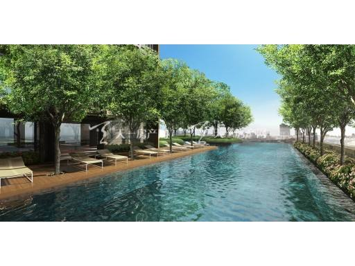 曼谷The Line景观园林效果图6.jpg