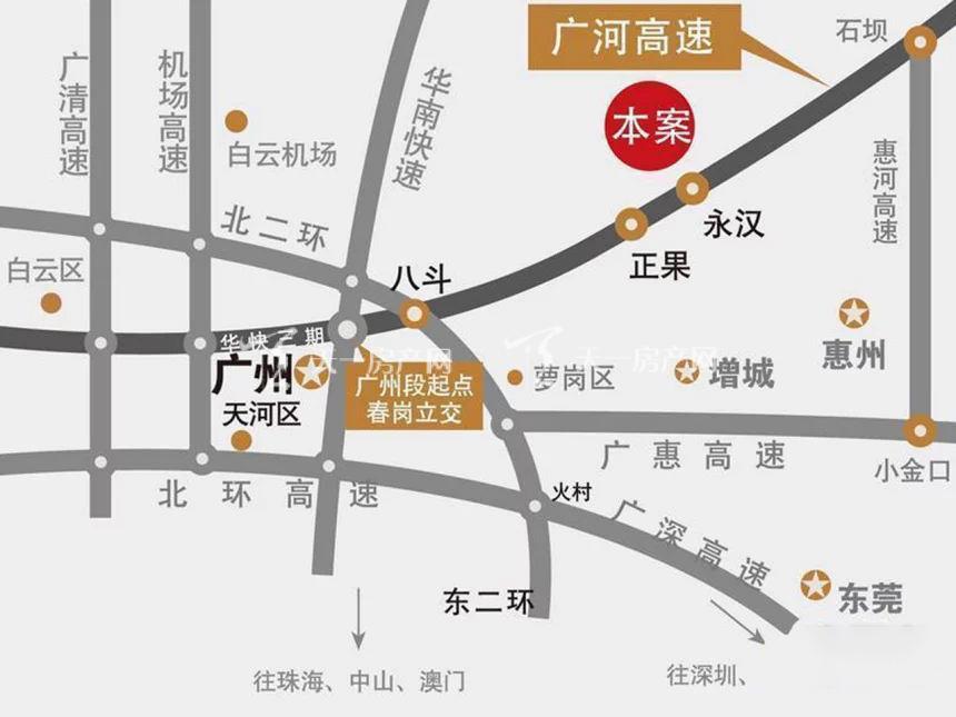 富力南昆山温泉养生谷交通图.jpg