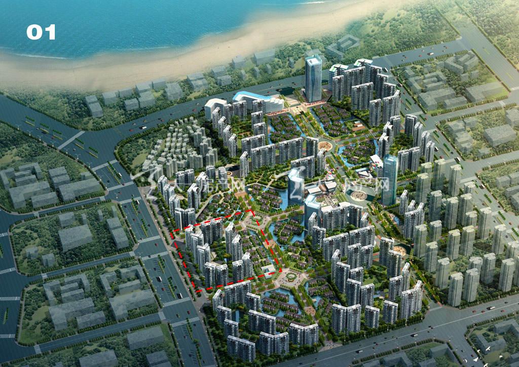 星华海岸城鸟瞰图.jpg