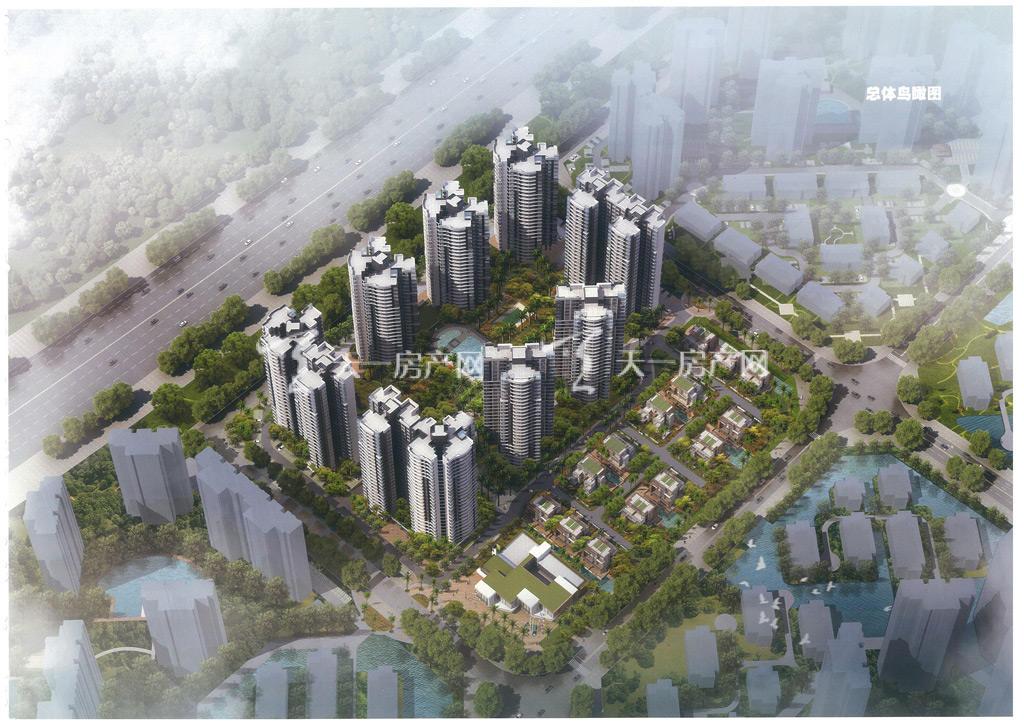 星华海岸城楼栋效果图1.jpg