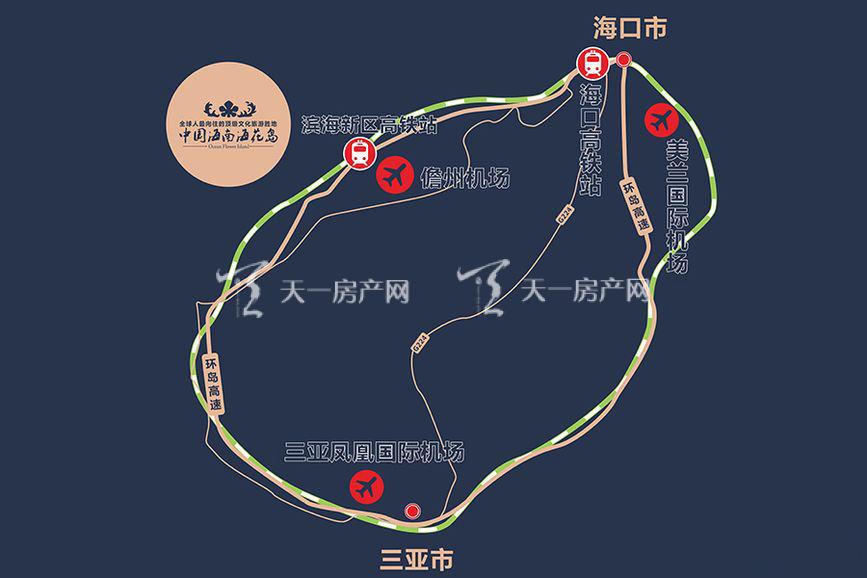 海花岛 交通图.jpg