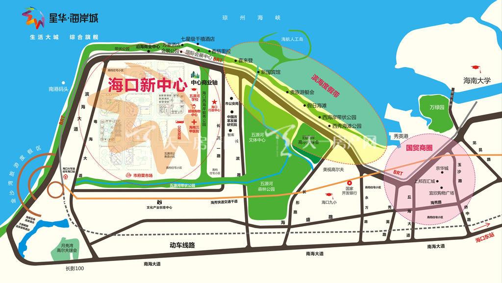 星华海岸城区位图.jpg