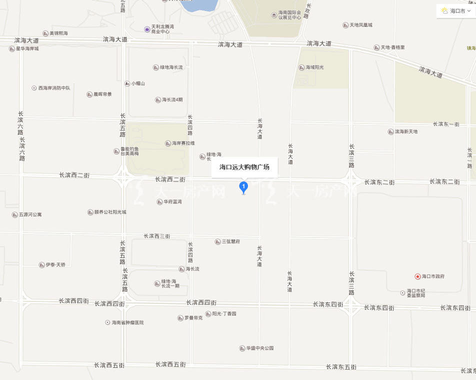 远大购物广场-交通图.jpg