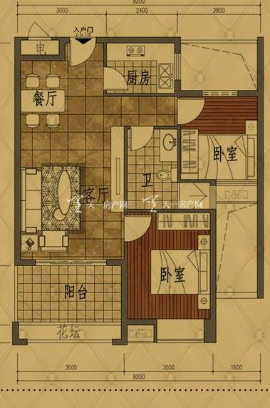 清澜茗都 C户型 2房2厅 79.70㎡.jpg