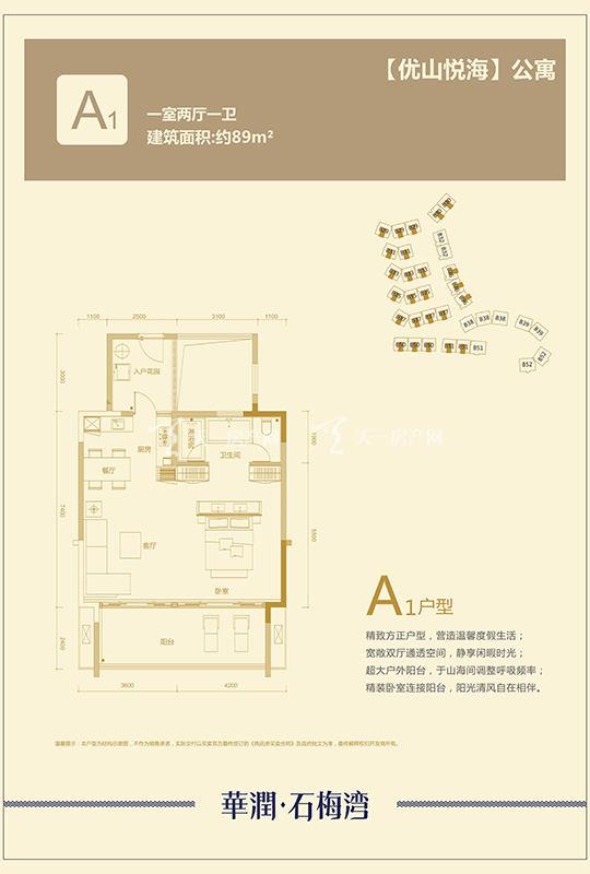 华润石梅湾九里 华润·石梅湾九里  一期公寓89.jpg