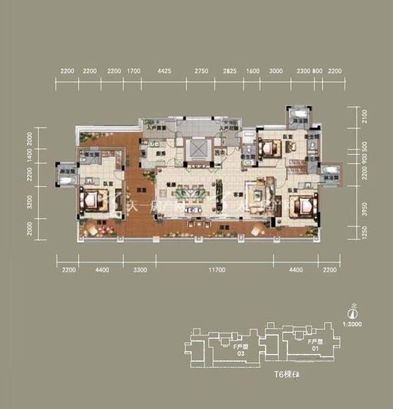 中海神州半岛 3室2厅1厨1卫238㎡.jpg