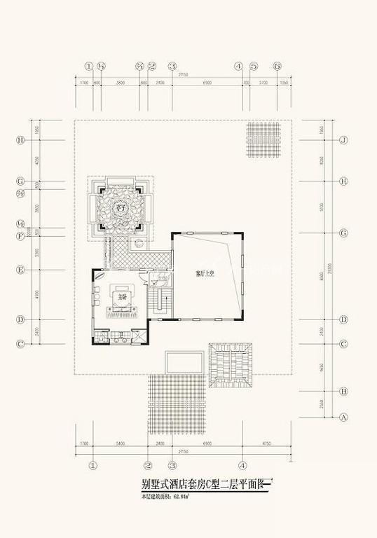 海的理想 C型二层平面图2室1卫62.84㎡.jpg