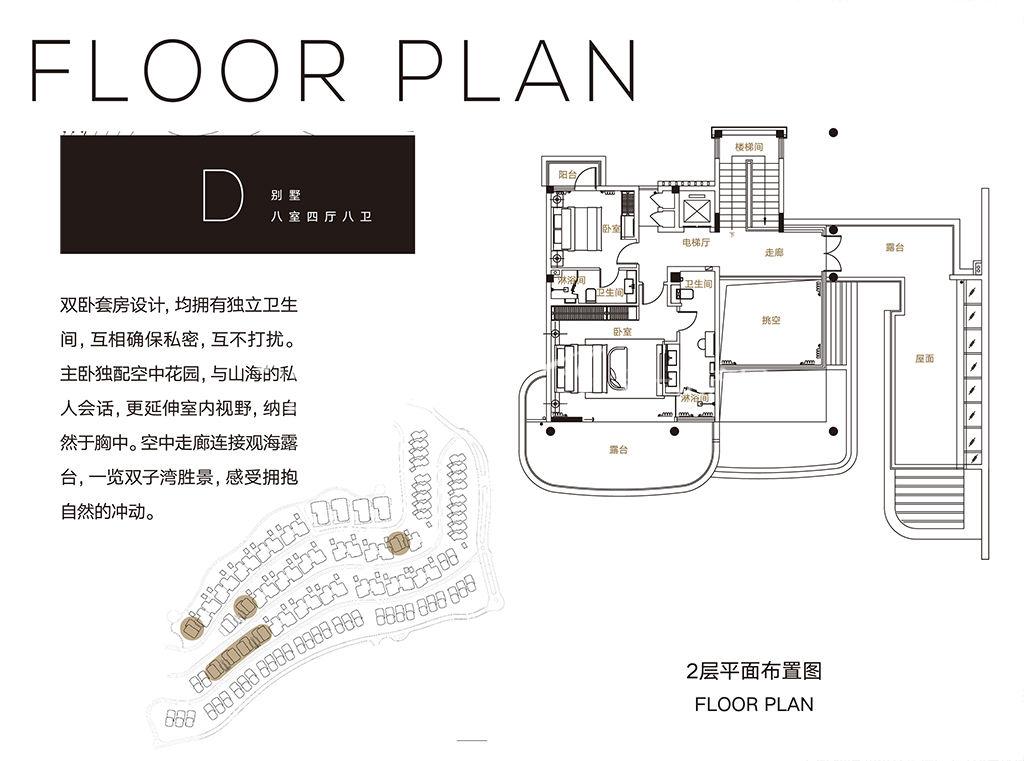 融创钻石海岸别墅D户型2层8室4厅8卫.jpg